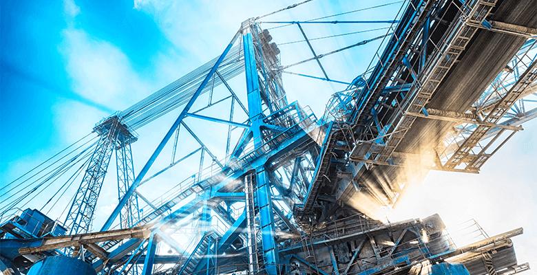 Maszyny górnicze, inżynieria lądowa UDTiPH