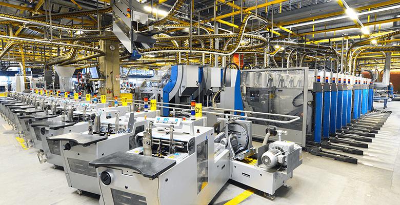 sprzedaż-hurtowa-maszyn-urządzeń-przemysłowych